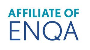 Affiliate of ENQA