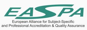 EQ-Arts joins EASPA network